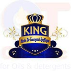 King title=